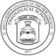 BA-College-of-the-New-Church-Theological-School