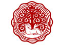 Bryn-Athyn-Church-School-logo-red