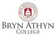 Bryn-Athyn-College-Seal_Stacked
