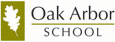 Oak-Arbor-School-logo