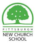 Pittsburgh-ncs-logo