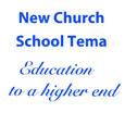 Tema-Logo-cropped