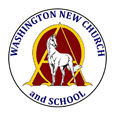Washington-ncs-logo