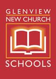 glenview-schools